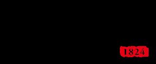 洲南鹽場logo